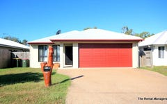 29 Atwood Street, Mount Low QLD