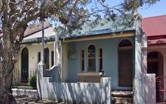 16 Dibbs Street, Alexandria NSW