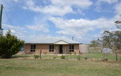 522 Roona Road, Junabee QLD