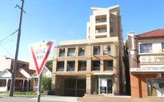 7/17 MACMAHON STREET, Hurstville NSW