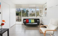 45/52 High Street, North Sydney NSW