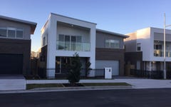 34 Indigo Crescent, Leppington NSW