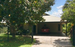 65 Hutchison Terrace, Bakewell NT