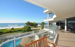 2/39 Garfield Terrace, Surfers Paradise QLD