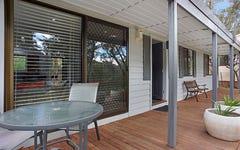 53 Godson avenue, Blackheath NSW