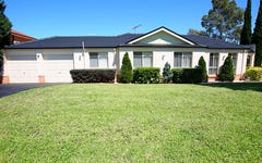 8 Gould Street, West Hoxton NSW