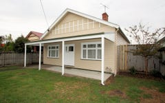 67 St. Albans Road, East Geelong VIC
