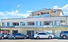 15/10-12 Ethel Street, Eastwood NSW
