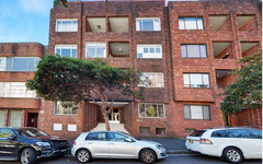 10/10a Challis Ave, Potts Point NSW