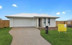 11 Myrtleford Crescent, Cambooya QLD