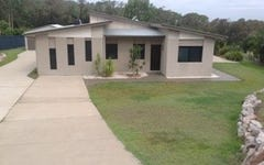 Address available on request, Craignish QLD