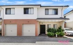 2/20 Valeria Street, Toongabbie NSW