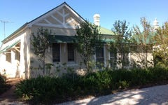 2/153 Deboos Street, Temora NSW