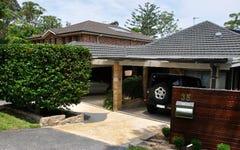 35 Eastern Ave, Mangerton NSW