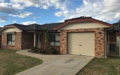 23 Illoura Street, South Tamworth NSW