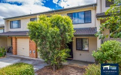 19/60 Paul Coe Crescent, Canberra ACT