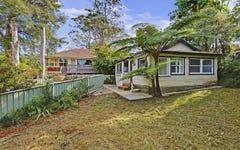 53A Mount Pleasant Avenue, Normanhurst NSW