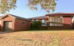 15 Darren Avenue, Kanahooka NSW