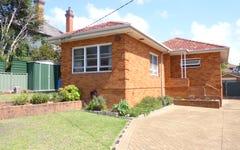 8A Gladstone Street, Bexley NSW