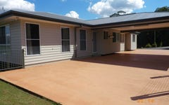 83 Taintons Road, Woombye QLD