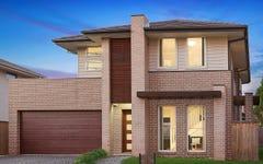 1 Alderney Street, Beaumont Hills NSW