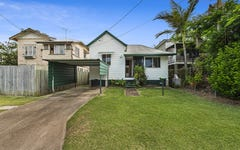 16 Gilpin Street, Shorncliffe QLD