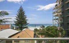 4/1439 Gold Coast Highway, Palm Beach QLD