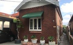 12 Bowmer Street, Banksia NSW