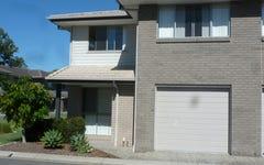 86 CARSELGROVE AVE, Fitzgibbon QLD