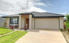 7 Condamine Street, Sippy Downs QLD
