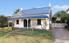 59 McArthur St, Guildford NSW