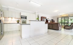 17 Pumpa Court, Farrar NT
