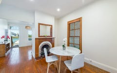 3 Weston Street, Balmain East NSW