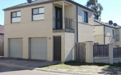 14B Wingate Avenue, West Hoxton NSW