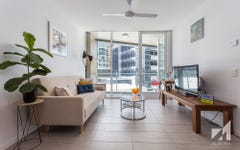 409/977 Ann Street, Fortitude Valley QLD