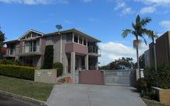 2/38 Ronald Avenue, Shoal Bay NSW