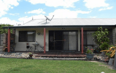 4/42 George Street, Bundaberg South QLD