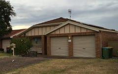 39 Nagle Crescent, Blue Haven NSW