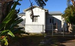 81 Matthew Flinders Drive, Cooee Bay QLD