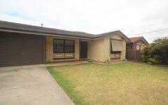 1/316 Morphett Road, Warradale SA