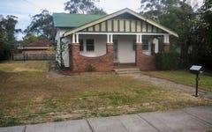 60 Baldwin Road, Asquith NSW