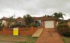 44. Kobina Avenue, Glenmore Park NSW