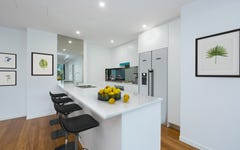 302/19-23 Short Street, Homebush NSW