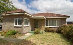 164 Coolgardie Avenue, Redcliffe WA