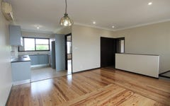 2/17 Cardigan Street, Stockton NSW