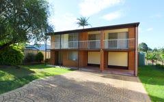 88 Lang Street, Sunnybank Hills QLD