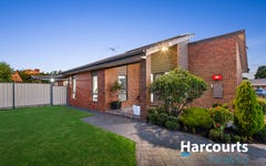 3 Ayers Court, Epping VIC