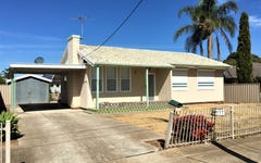 7 Gordon Ave, Clearview SA