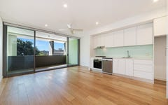52/137 - 141 Bayswater Road, Rushcutters Bay NSW
