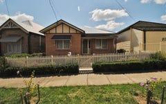 8 Lett Street, Lithgow NSW